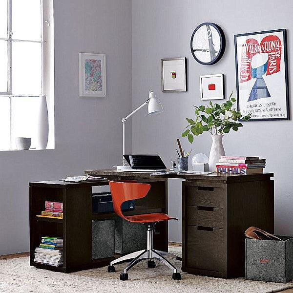 home office ideas and photos