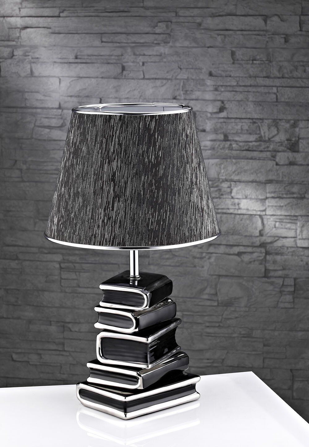 The 18 most beautiful lampshade designs mostbeautifulthings lampshade decor aloadofball Choice Image