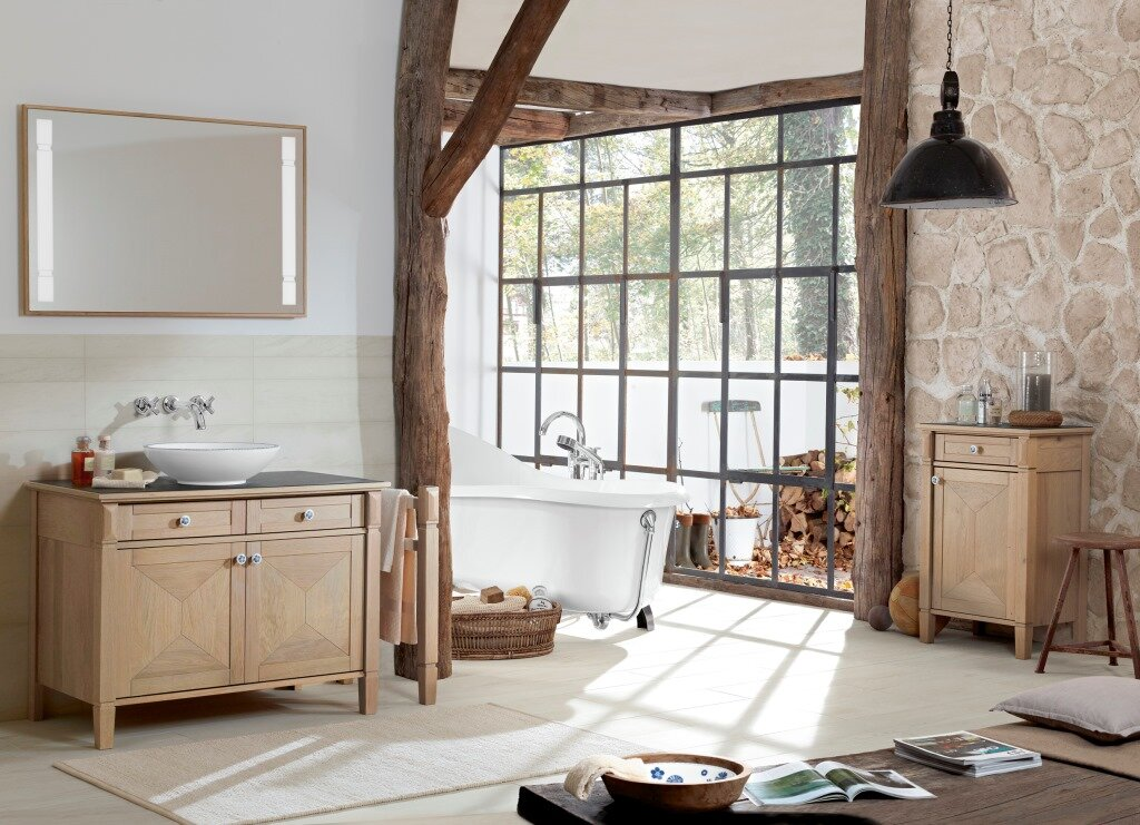 ... bathrooms we share with you the most interesting bathroom designs in