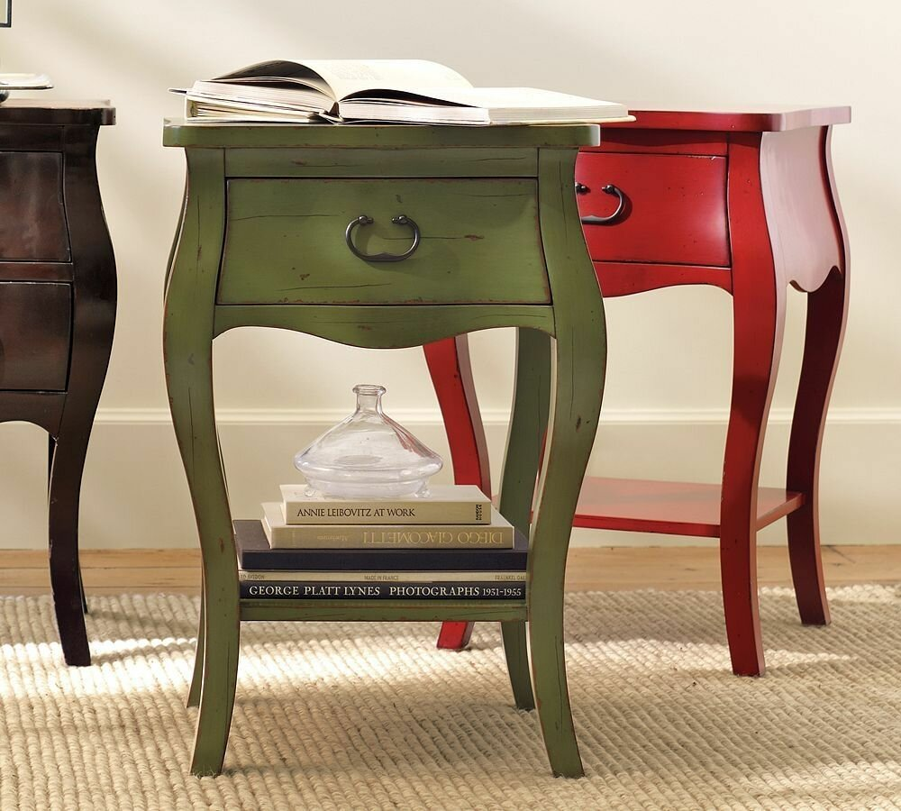 furniture www barn barns garage brilliant top pottery nightstand creativity stands cabinets costco night