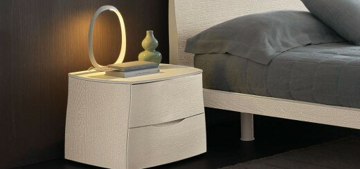 nightstands 15
