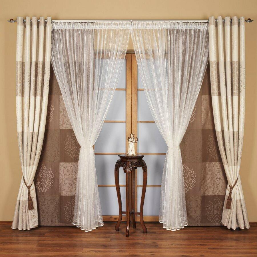 Vorhang Ideen Schlafzimmer: Kleiderschrank PAX mit Vorhang anstatt ...