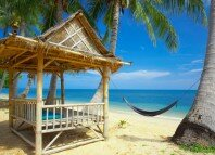 summer beaches and summer photos