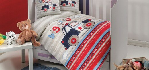 baby bedding sets 1