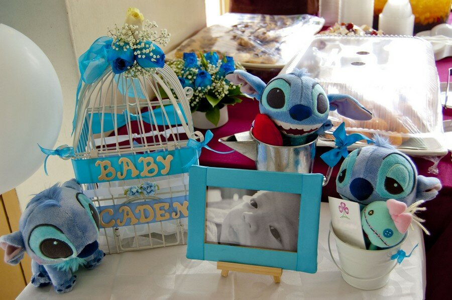 baby shower decorations 11