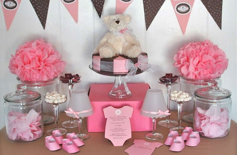 baby shower decorations 9