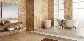 bathroom tiles 1 326x159