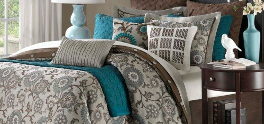 beautiful bedding sets 1