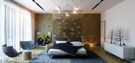bedroom designs 3