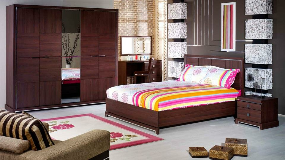 18 beautiful bedroom furniture design examples mostbeautifulthings