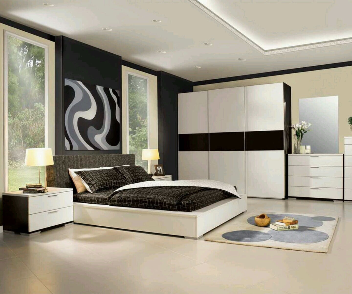 beautiful bedroom furniture sets. bedroom furniture designs 16 beautiful sets