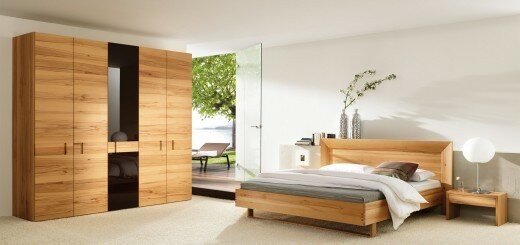 bedroom furniture designs 3