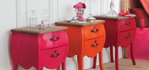 bedside table designs 4