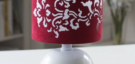 bedside table lamps 1