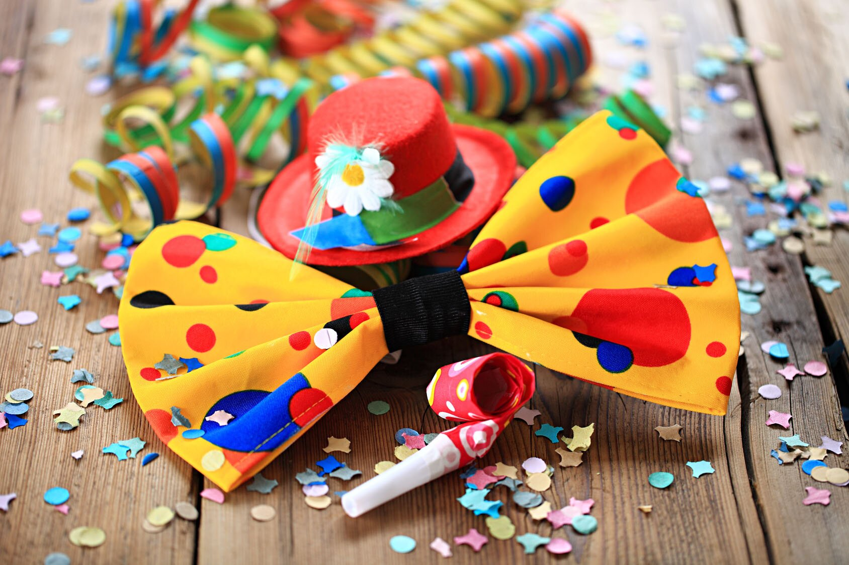 18 Inspiring Birthday Party Decorations  MostBeautifulThings
