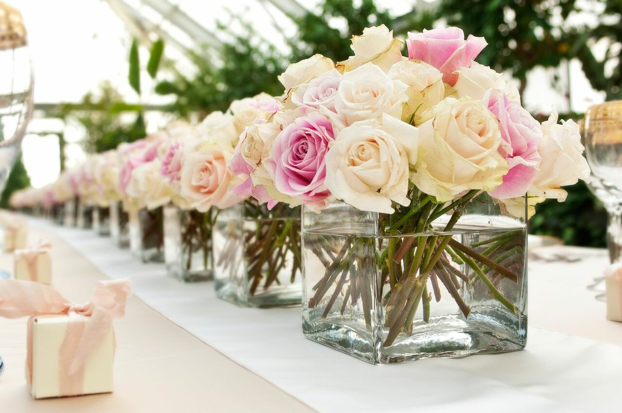 bridal shower ideas 1