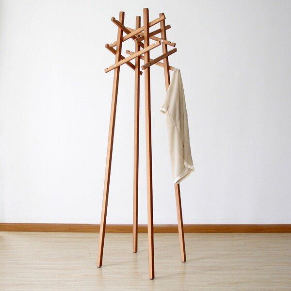 muji coat rack muji muji coat rack bcep2015 nl best 25 clothes rail ideas on pinterest. Black Bedroom Furniture Sets. Home Design Ideas
