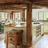 country decor 1