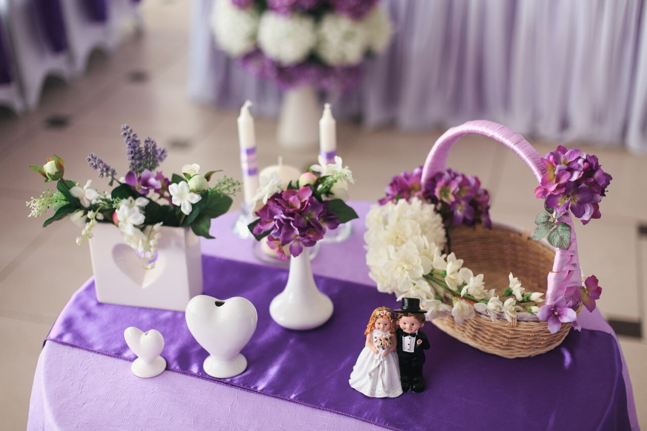 Wedding decoration stores in orlando choice image wedding dress other ebooks library of wedding decoration stores in orlando junglespirit Images
