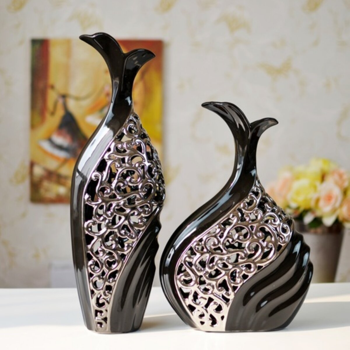 High Quality Decorative Accessories 2