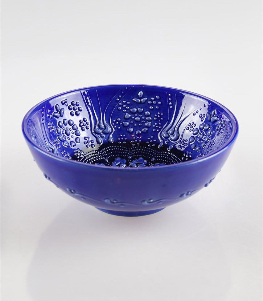 Top 20 Decorative Bowls That You Will Like. Decorate Your Office Space. Decorate A Virtual Room. Boat Wedding Decorations. Living Room Set Sale. Movie Decor Ideas. Living Room Chandeliers. Panic Room Doors For Sale. Paint A Room
