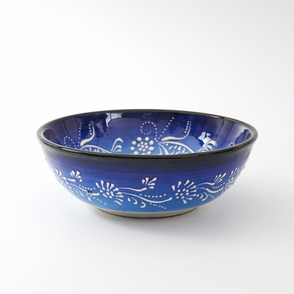 Top 20 Decorative Bowls That You Will Like  : decorative bowls 17 from www.mostbeautifulthings.net size 1000 x 1000 jpeg 341kB