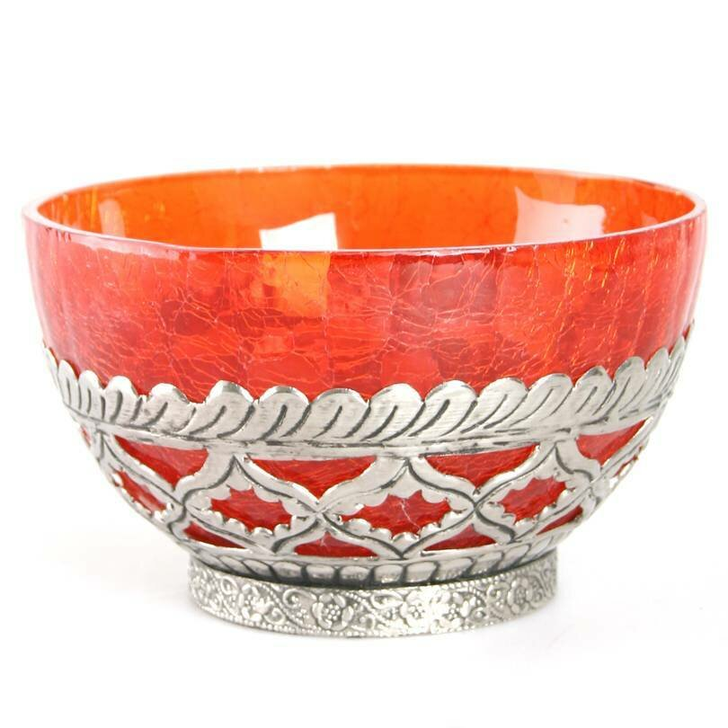 Top 20 Decorative Bowls That You Will Like. Clearance Garden Decor. Decorative Plexiglass Wall Panels. Live Tabletop Christmas Tree Decorated. Solid Wood Living Room Tables. Western Living Room Ideas. Kitchen Table Decoration Ideas. Tween Rooms. Iron Gate Wall Decor