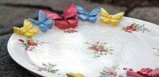 decorative plates 1 326x159