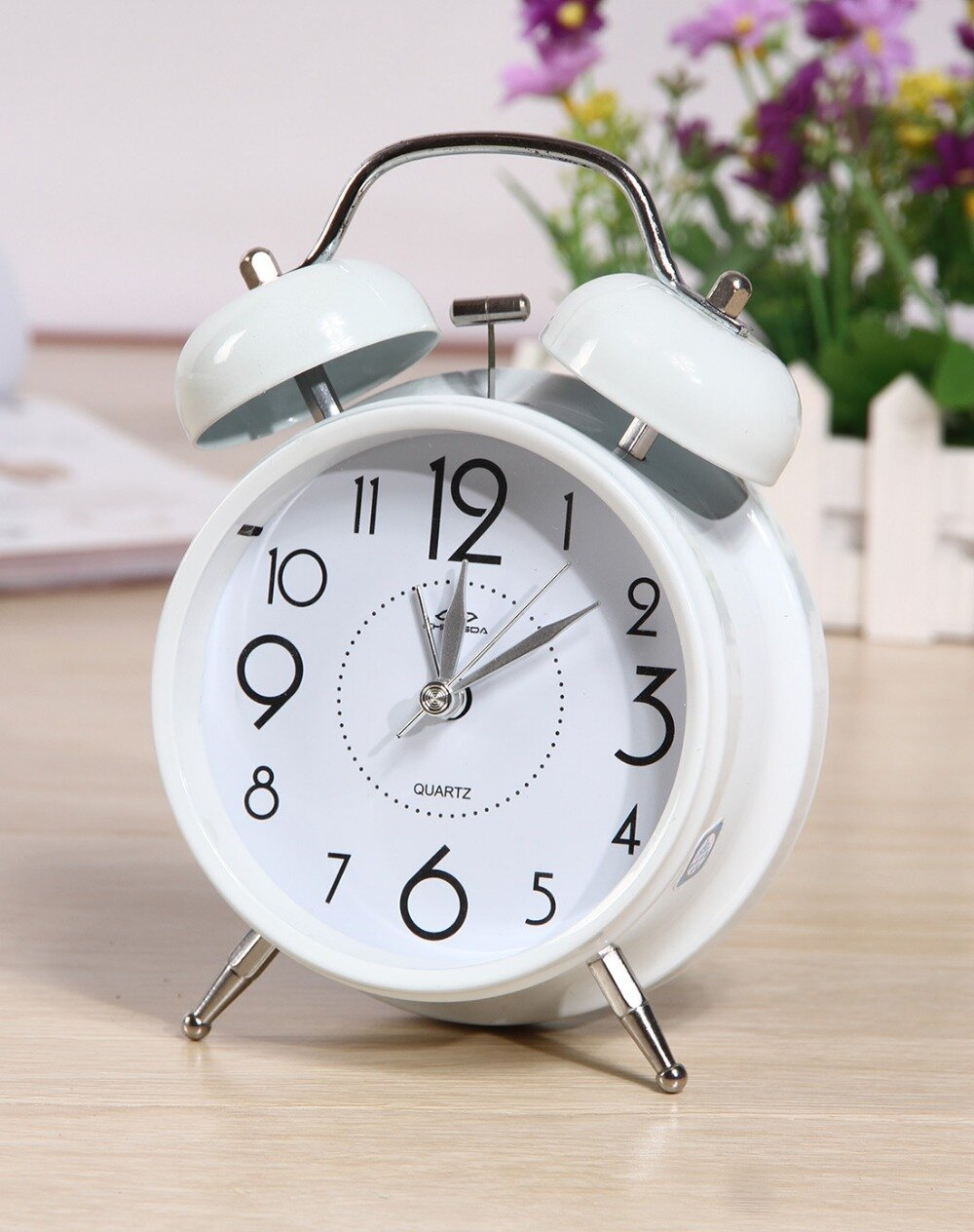 table clock b store clocks luxury product official volanus