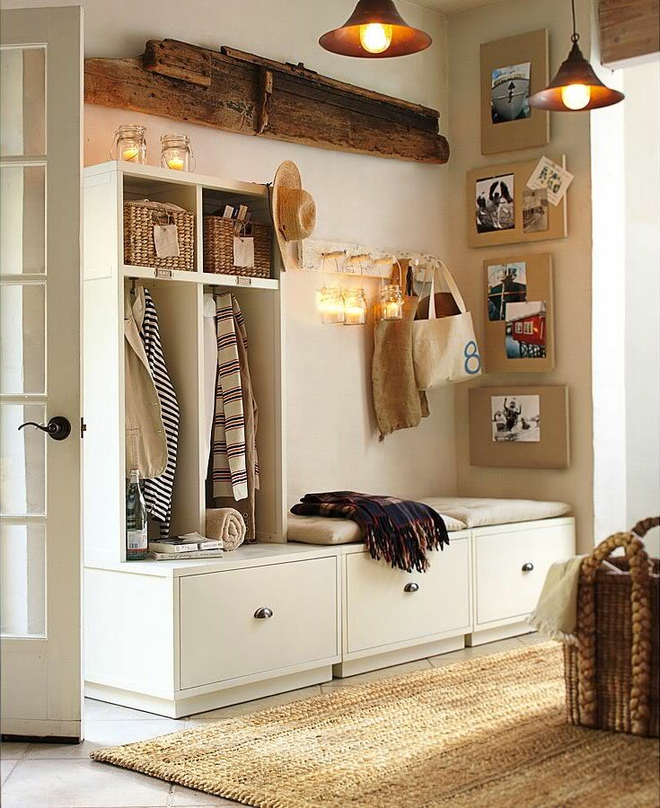 Top 15 Entree Design Ideas And Examples | MostBeautifulThings