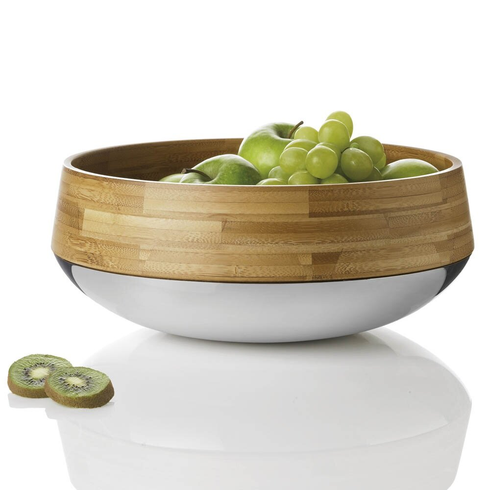 16 Beautiful Fruit Bowl Designs Mostbeautifulthings