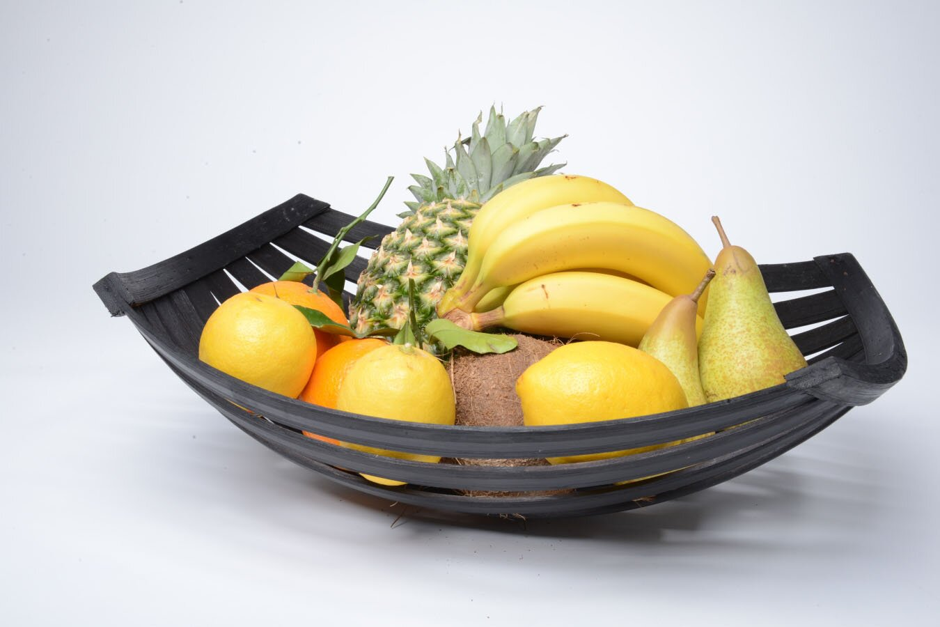 Brand New 16 Beautiful Fruit Bowl Designs Mostbeautifulthings Qx27