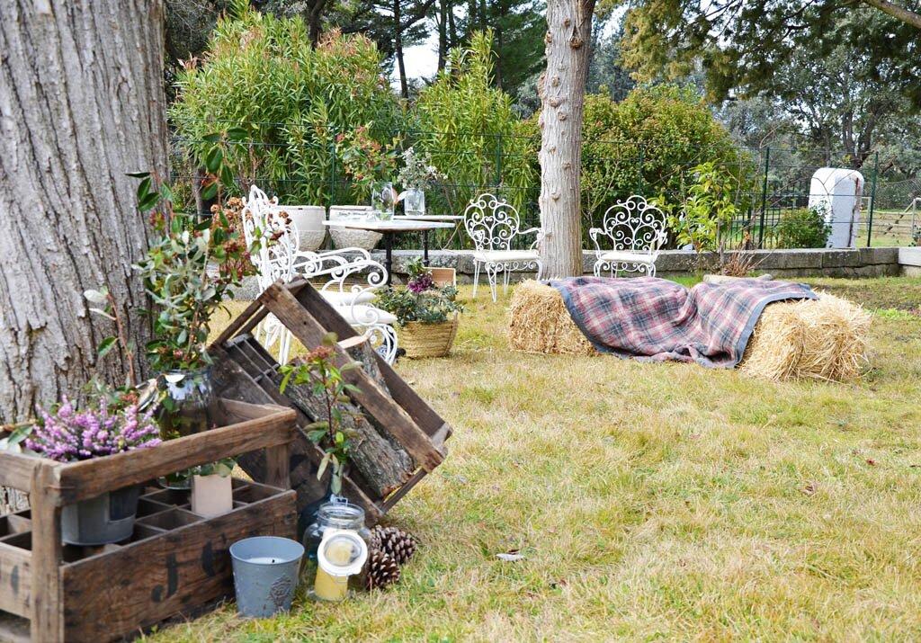 dekorasi taman rumah minimalis terbaru tips dan inspirasi