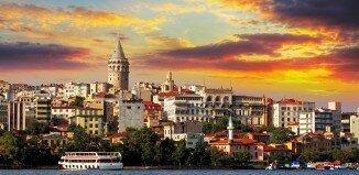 istanbul 1 326x159