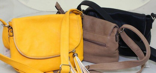 ladies handbags 4