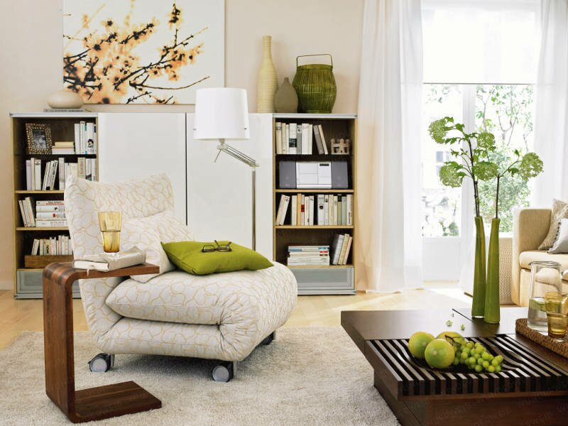 top 15 living room decor examples mostbeautifulthings