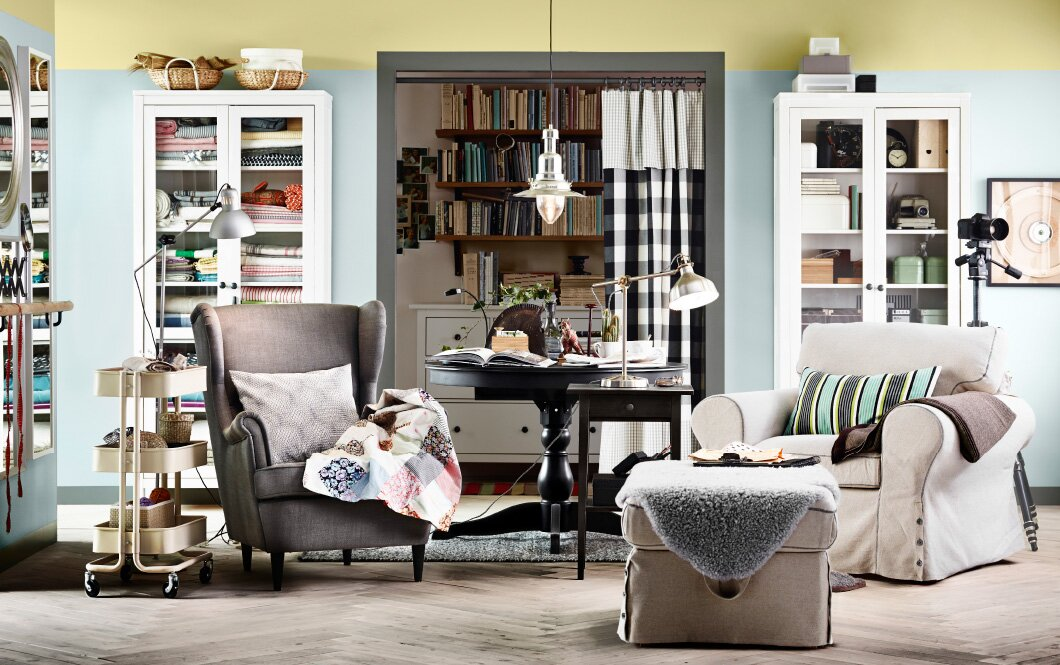Most beautiful living room furniture design ideas113 pictures to pin