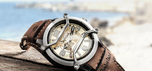 mens watches 16