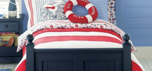 nautical decor 1