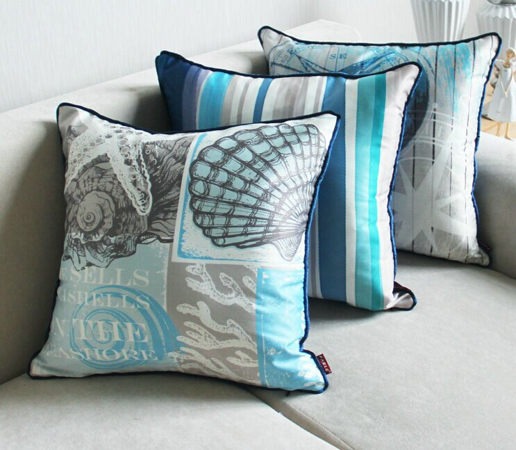 nautical decor 10