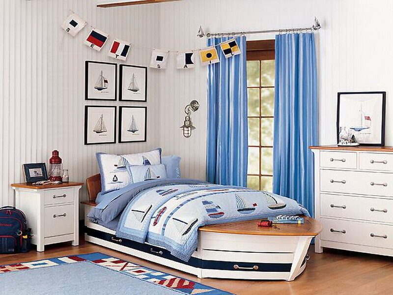 nautical decor 13