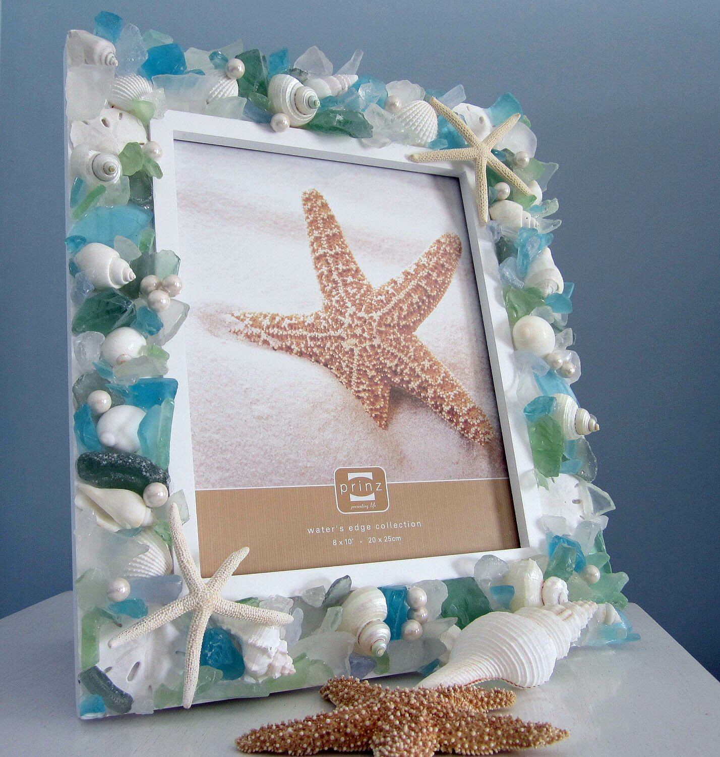 nautical decor 14