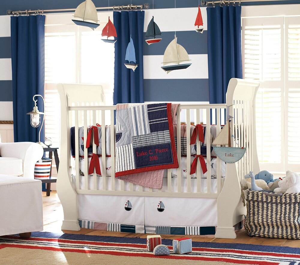 nautical decor 2