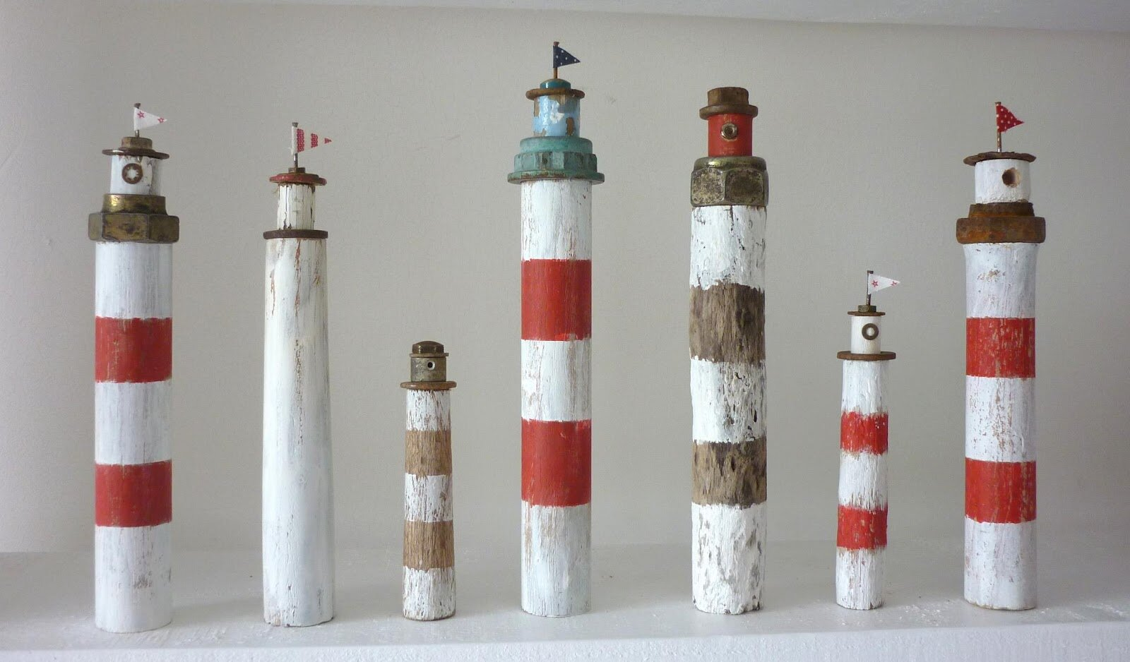 nautical decor 3