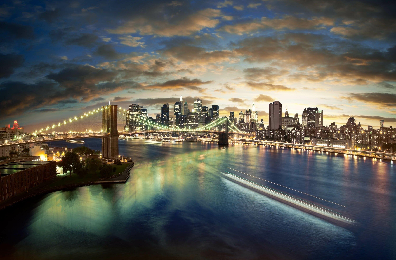 Afbeeldingsresultaat voor new york beautiful photo