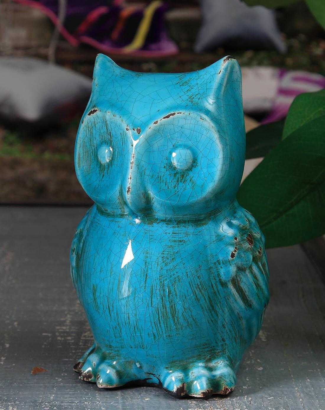 owl decor 5 - Owl Decor