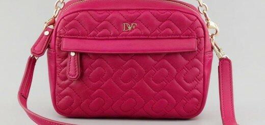 pink handbag 16