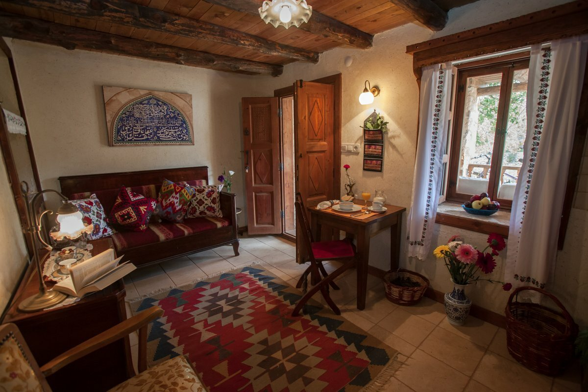 primitive home decor ~ peeinn