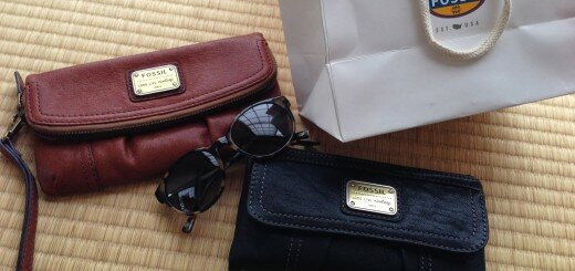 purses and wallets 1