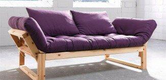 sofa bed designs 1 326x159